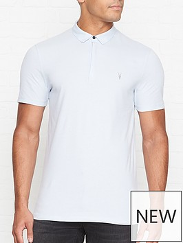allsaints-brace-brushed-cotton-short-sleeve-polo-shirt-light-blue