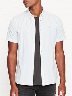 allsaints-wayland-short-sleeve-shirt-light-blue