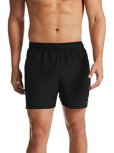 nike-5-inch-solid-lap-swim-short