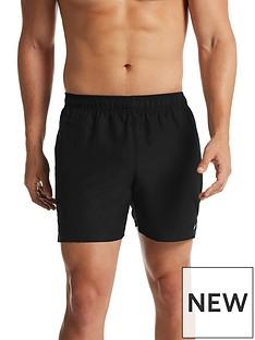 nike-5-inch-solid-lap-swim-short