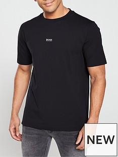 boss-tchupnbspt-shirt-black