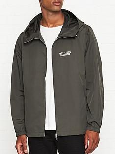 allsaints-craze-tech-coach-jacket-khaki