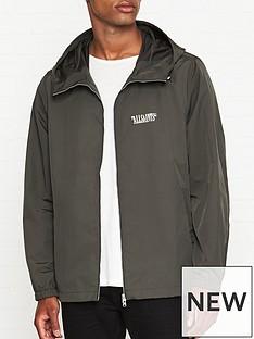 allsaints-craze-tech-coach-jacket-khaki