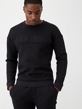 boss-contemporary-lounge-sweatshirt-black