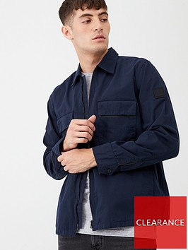 boss-lovel-2-overshirt-navy