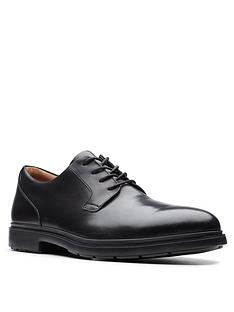 clarks-tailor-shoes-black