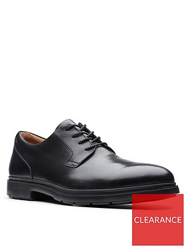 clarks-tailor-shoes-black