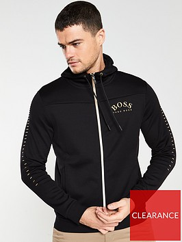 boss-saggy-win-zip-through-hoodie-black