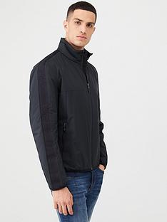 boss-j-taped-padded-jacket-black