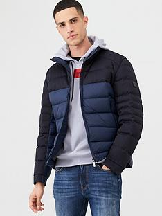 boss-j-ardem-padded-jacket-navy