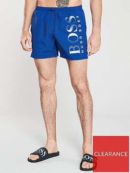 boss-octopus-swim-shorts-blue