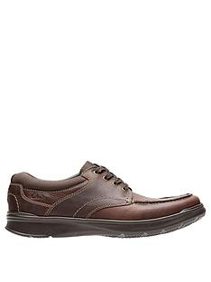 clarks-cotrell-edge-shoe