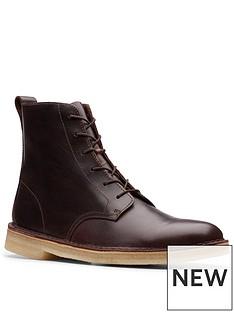 clarks-originals-desert-mali-shoe