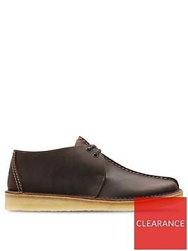 clarks-originals-desert-trek-shoe