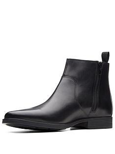 clarks-tilden-up-boot