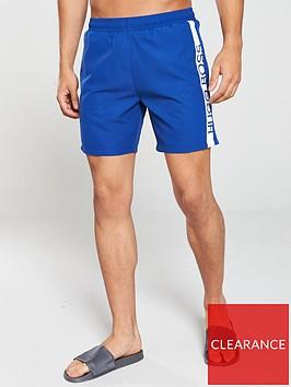 boss-dolphin-swim-shorts-blue