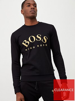boss-salbo-sweatshirt-black