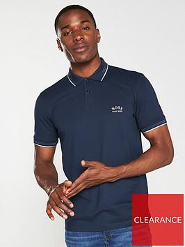 boss-paule-slim-fit-stretch-polo-shirt-navy