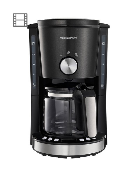 morphy-richards-morphy-richards-evoke-filter-coffee-machine-black-162520