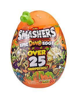 zuru-smashers-dino-giant-smash-egg