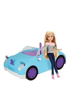 sparkle-girlz-sparkle-girlz-winter-doll-and-convertible