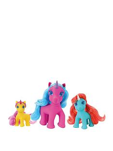 sparkle-girlz-unicorn-family