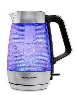 morphy-richards-morphy-richards-vetro-illuminating-dual-wall-glass-kettle-108010