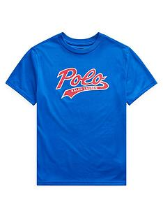 ralph-lauren-boys-short-sleeve-polo-logo-t-shirt-blue