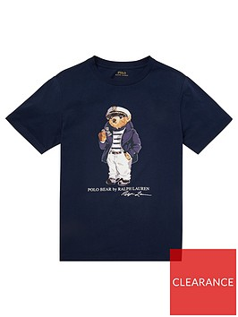 ralph-lauren-boys-short-sleeve-bear-t-shirt-navy