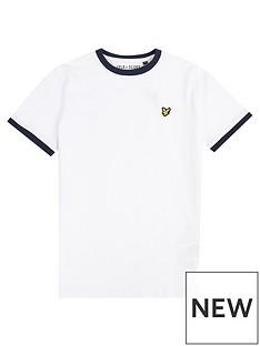 lyle-scott-boys-short-sleeve-ringer-t-shirt-white