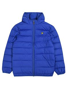 lyle-scott-boys-hooded-padded-jacket
