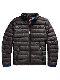ralph-lauren-boys-classic-packable-padded-jacket-black