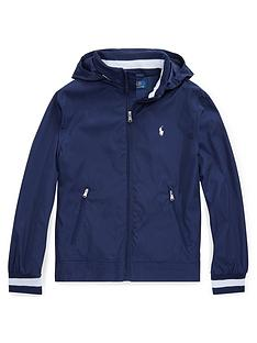 ralph-lauren-boys-classic-windbreaker-navy