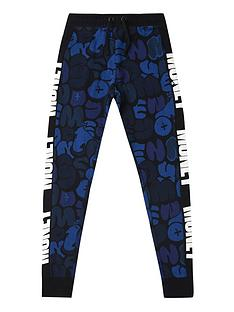 money-boys-all-over-print-tape-jogger
