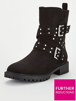 v-by-very-nadia-wide-fit-biker-boots-black