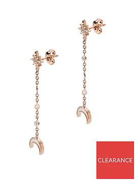 emporio-armani-emporio-armani-rose-gold-plated-sterling-silver-moon-and-star-ladies-long-drop-earrings