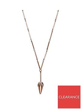 emporio-armani-emporio-armani-rose-gold-plated-sterling-silver-spearhead-pendant-ladies-necklace