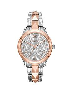 michael-kors-michael-kors-runway-mercer-pave-and-rose-gold-detail-dial-pave-and-rose-gold-stainless-steel-bracelet-ladies-watch