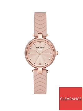 kate-spade-new-york-kate-spade-annadale-rose-gold-crystal-set-dial-rose-gold-leather-strap-ladies-watch