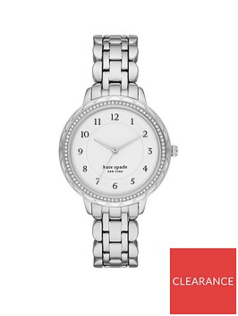 kate-spade-new-york-kate-spade-mornings-silver-scalloped-oval-dial-stainless-steel-bracelet-ladies-watch