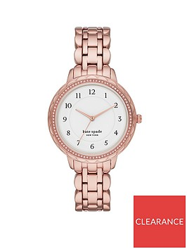 kate-spade-new-york-kate-spade-mornings-silver-scalloped-oval-dial-rose-gold-stainless-steel-bracelet-ladies-watch
