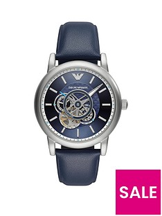 emporio-armani-emporio-armani-blue-automatic-skeleton-dial-blue-leather-strap-mens-watch