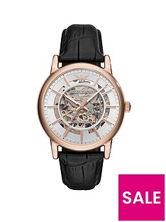 emporio-armani-emporio-armani-silver-and-rose-gold-detail-automatic-skeleton-dial-black-leather-strap-mens-watch