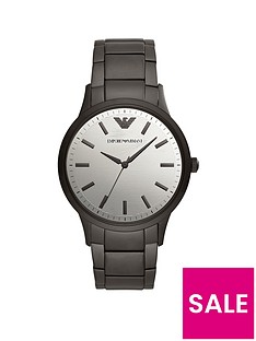 emporio-armani-emporio-armani-silver-mirror-and-black-detail-dial-black-stainless-steel-bracelet-mens-watch