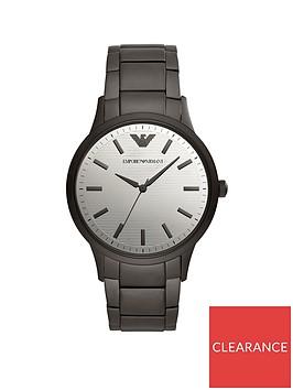emporio-armani-emporio-armani-silver-mirror-and-black-detail-dial-black-stainless-steel-bracelet-mens-watch