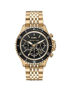 michael-kors-michael-kors-bayville-black-and-gold-detail-chronograph-dial-gold-stainless-steel-bracelet-mens-watch