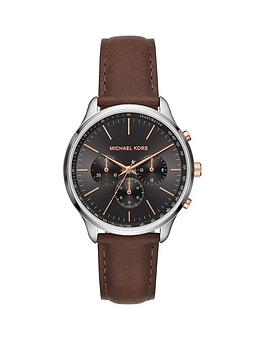 michael-kors-michael-kors-sutter-black-and-rose-gold-detail-chronograph-dial-brown-leather-strap-mens-watch