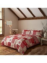 Christmas Bedding.Christmas Bedding Www Very Co Uk