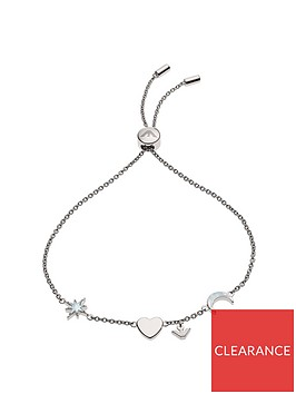 emporio-armani-emporio-armani-sterling-silver-moon-heart-and-star-ladies-toggle-bracelet