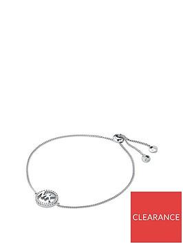 michael-kors-michael-kors-love-sterling-silver-logo-ladies-toggle-bracelet